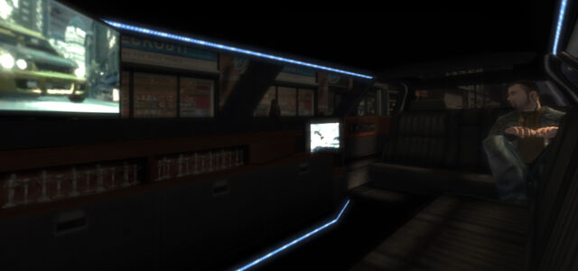 File:Stretch-GTA4-interior.jpg