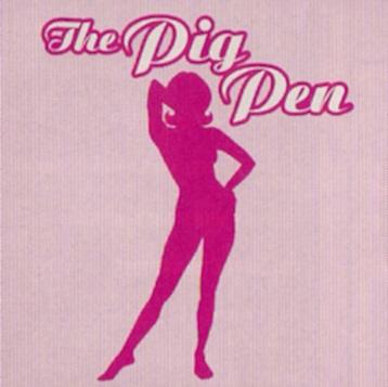 File:ThePigPen-GTASA-logo.jpg
