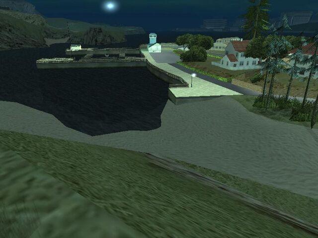 File:The Beach.jpg