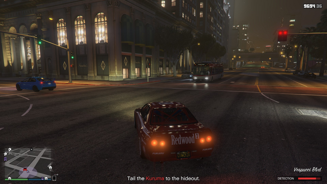 File:Vehicle Import Tail GTAO Detection Meter.png