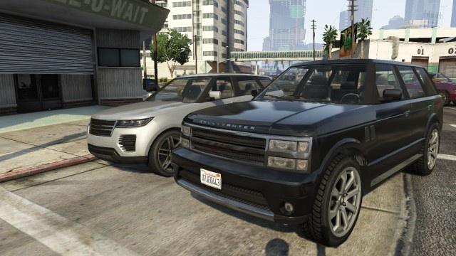 File:BallerComparison-GTAV-overview.jpg