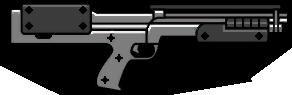 File:BullpupShotgun-GTAVPC-HUD.png