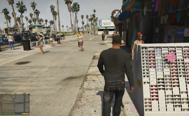 File:Franklin gtav.png
