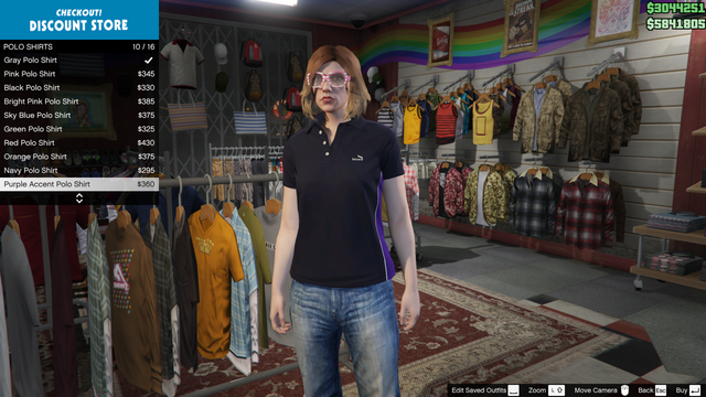 File:FreemodeFemale-PoloShirts10-GTAO.png
