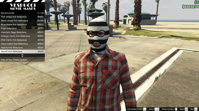 File:FreemodeMale-Balaclavas10-GTAO.png
