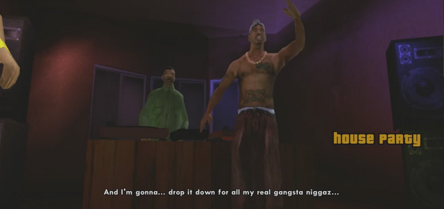 File:House-Party-Loc-GTASA.png