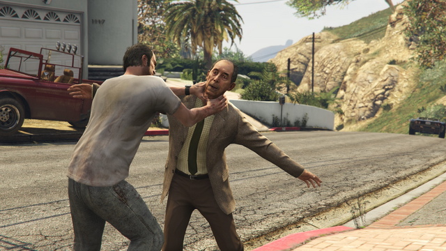 File:Nigel and Mrs Thornhill GTAV Mission Choke.png