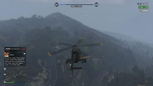 File:Plane Takedown GTAO Reward.jpg