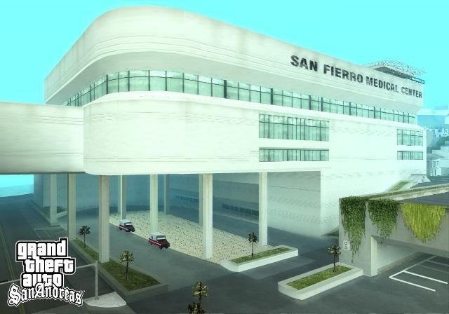 File:SantFloraMedicalCenter-GTASA-Beta.jpg