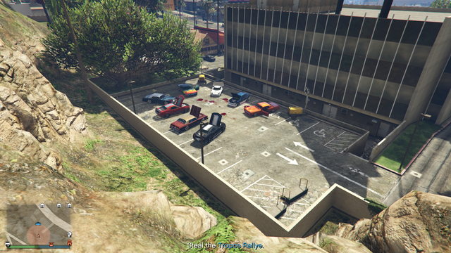 File:Vehicle Import Car Meet GTAO Eclipse.png