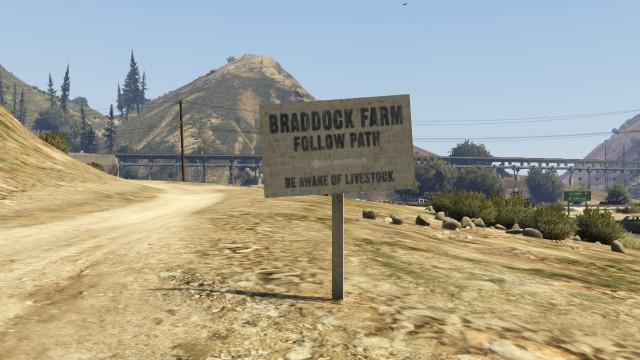 File:Braddockfarm-sign.jpg