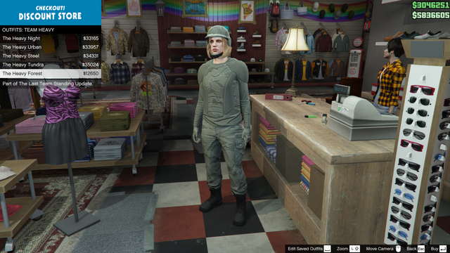 File:FreemodeFemale-TeamHeavyOutfits5-GTAO.png
