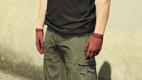 FreemodeMale-GlovesHidden5-GTAO