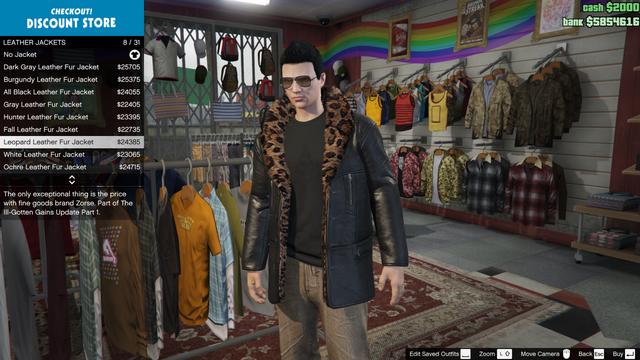 File:FreemodeMale-LeatherJackets7-GTAO.png