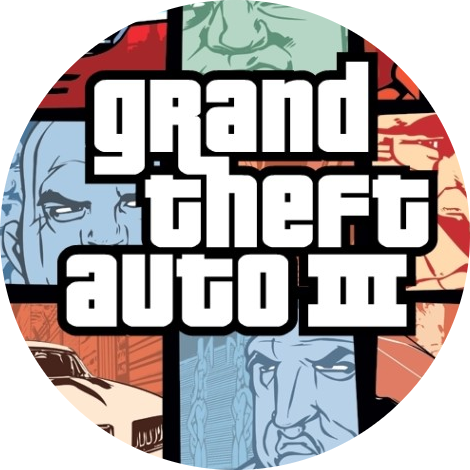 File:GTA III Button.png