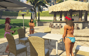 ToplessWoman-GTAV-RichmanMansion