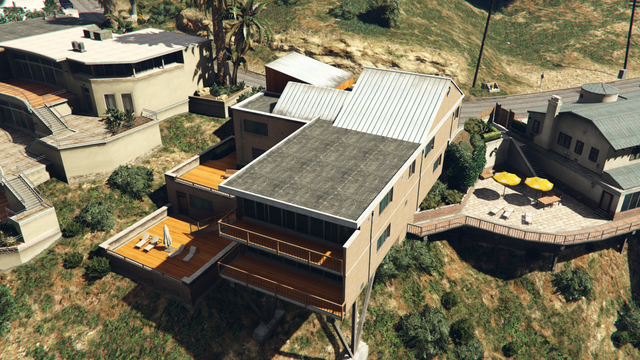 File:2044NorthConkerAvenue-AerialView-GTAO.png