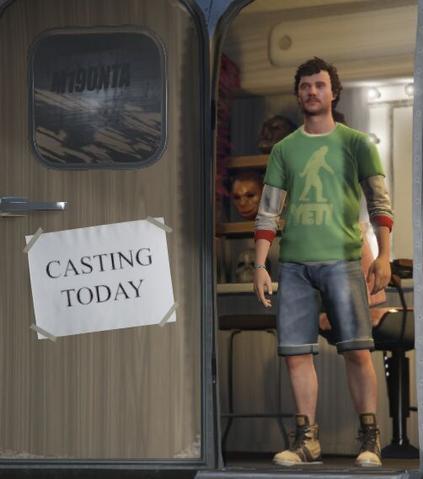 File:Director Mode Actors GTAVpc Heists N Rickie.png