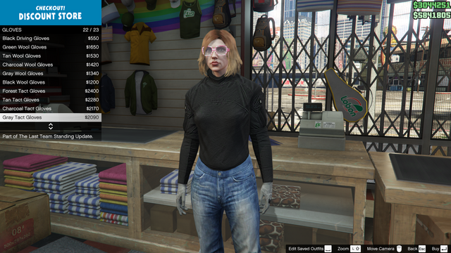 File:FreemodeFemale-Gloves21-GTAO.png