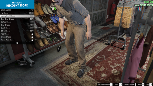 File:FreemodeMale-BoatShoes1-GTAO.png