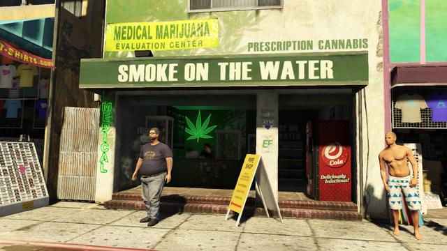 File:GTA-5-Smoke-on-the-Water.png