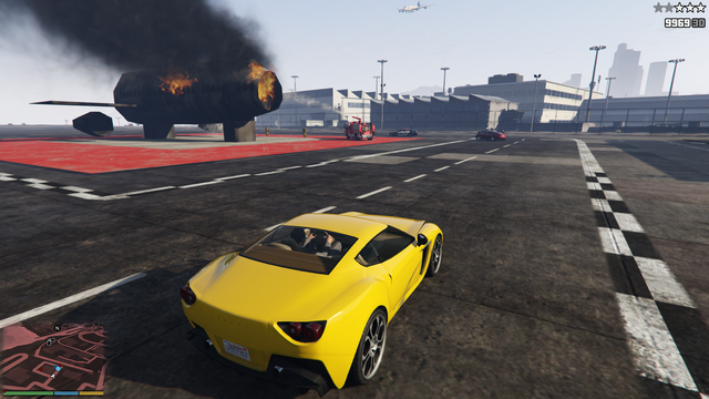 File:LegalTrouble-GTAV-SS16.png