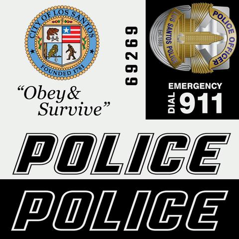 File:PoliceVehicles-GTAV-Details.png