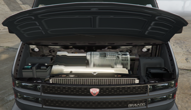 File:Youga-GTAV-EngineBay.png