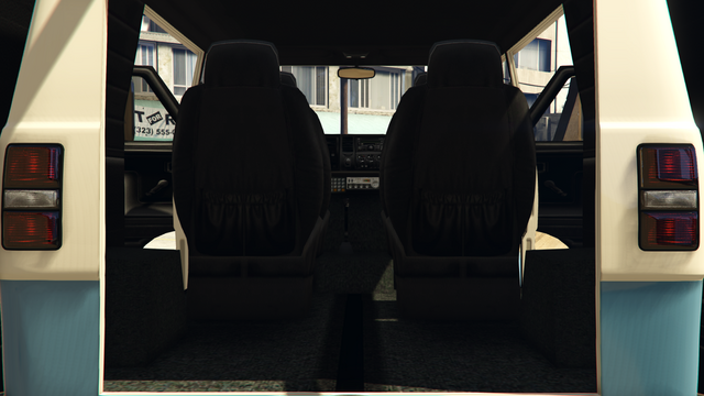 File:YougaClassic-GTAO-InsideRear.png