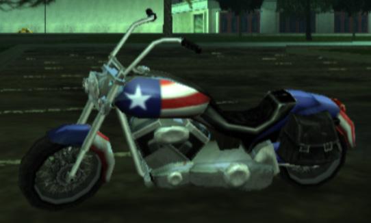 File:Angel-GTALCS-front.jpg