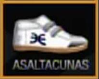 File:Asaltacunas.png
