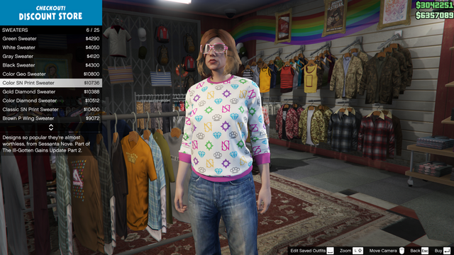 File:FreemodeFemale-Sweaters6-GTAO.png