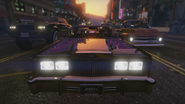LowridersClassics-GTAO-Vehicles