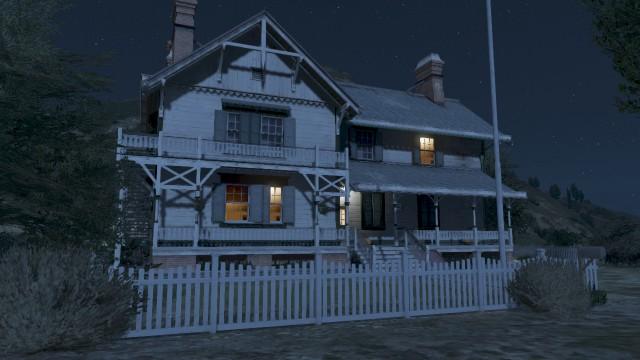 File:Ursula's House.jpg