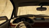 Windsor-GTAV-Dashboard