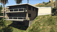 3677WhispymoundDrive-RearView-GTAO