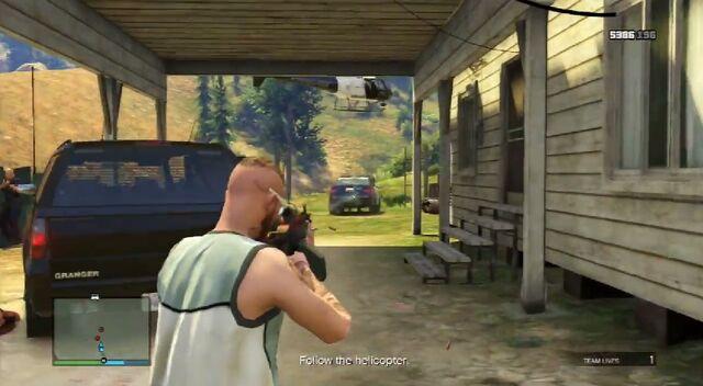 File:ChopperTail-GTAO.jpg