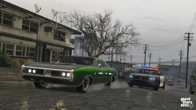 File:Dukes-GTAVe-PoliceChase.jpg