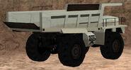 Dumper-GTASA-rear