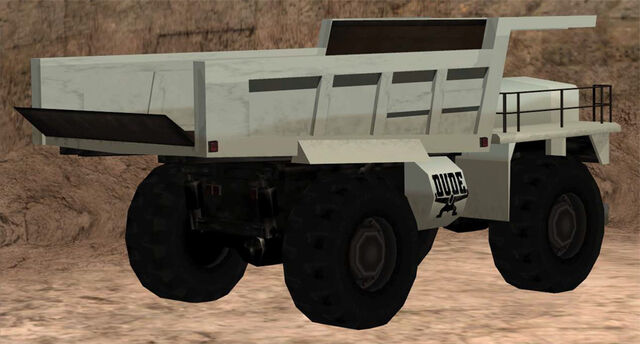 File:Dumper-GTASA-rear.jpg