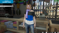 FreemodeFemale-Scarves1-GTAO
