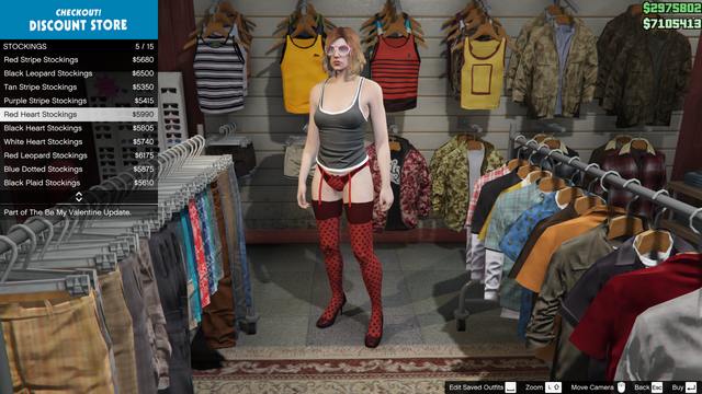 File:FreemodeFemale-Stockings5-GTAO.png