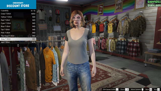 File:FreemodeFemale-TShirts9-GTAO.png