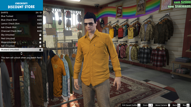 File:FreemodeMale-Shirts33-GTAO.png