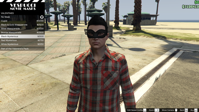 File:FreemodeMale-Valentines5-GTAO.png