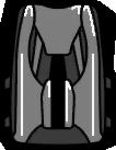 File:Parachute-GTAVPC-HUD.png