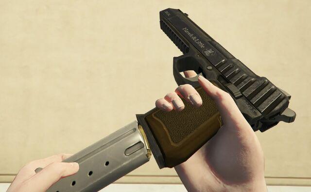 File:Pistol.50 GTAVe FPS Reload.jpg
