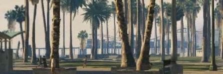 File:Pleasure Pier1.jpg