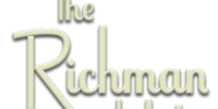 The Richman Hotel