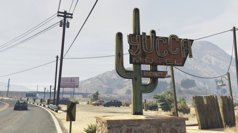 File:YuccaSign-GTAV.jpeg
